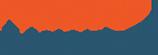 Taupo Concrete Logo